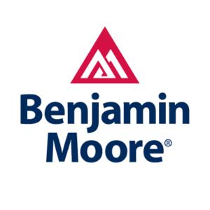 benjamin-moore-logo1