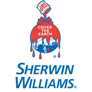 sherwin_williams_logo_cubre_la_tierra
